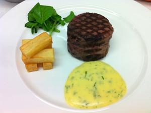 Steak_010