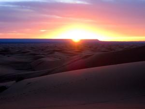 Morocco_201213_476
